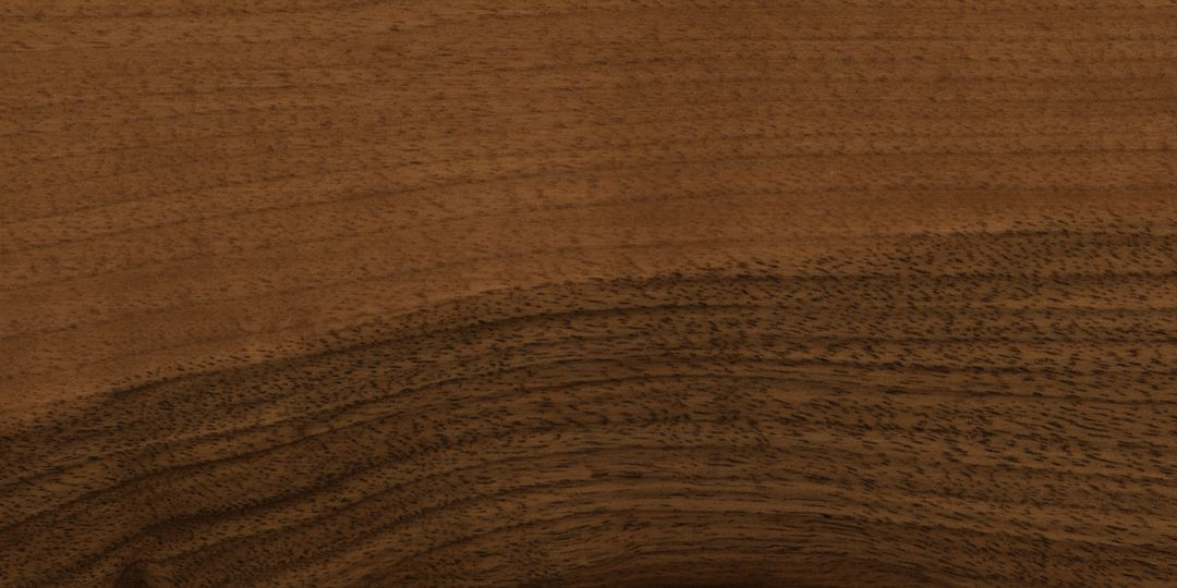 Wood #1, Size vs. Resolution