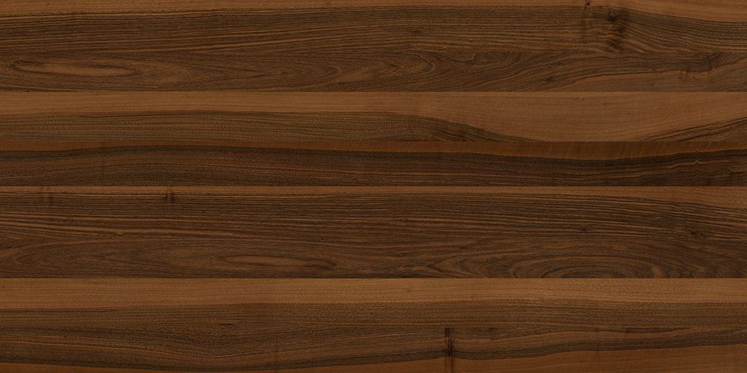 Wood #1, Size vs. Resolution