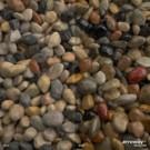 gravel stone 001