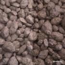 gravel stone 022