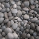 gravel stone 028