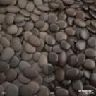 gravel stone 040