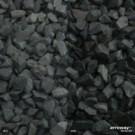 gravel stone 053