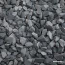 gravel stone 056