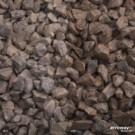 gravel stone 057