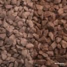 gravel stone 060