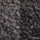 gravel stone 063