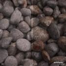 gravel stone 086