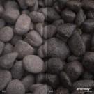 gravel stone 093