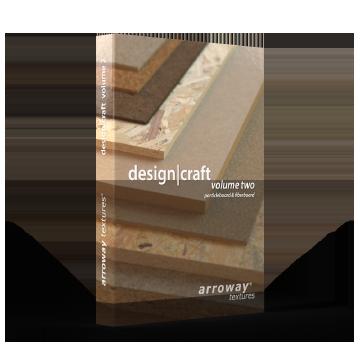 Design|Craft – Volume Two