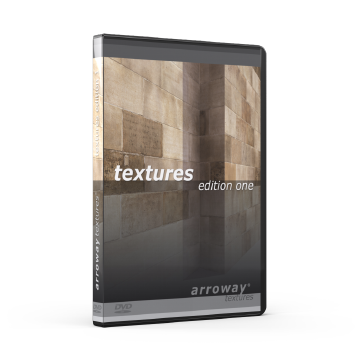 Textures – Edition One