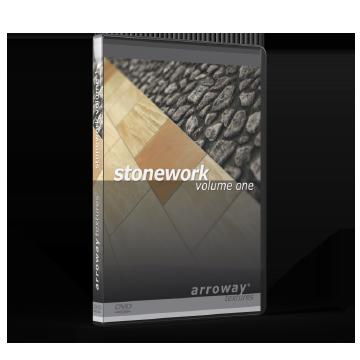 Stonework – Volume One