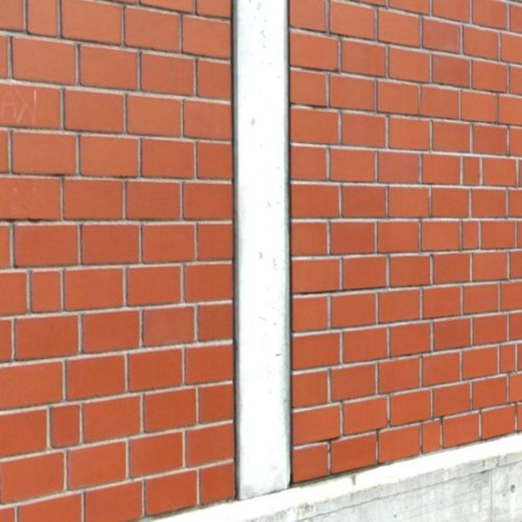 bricks 001