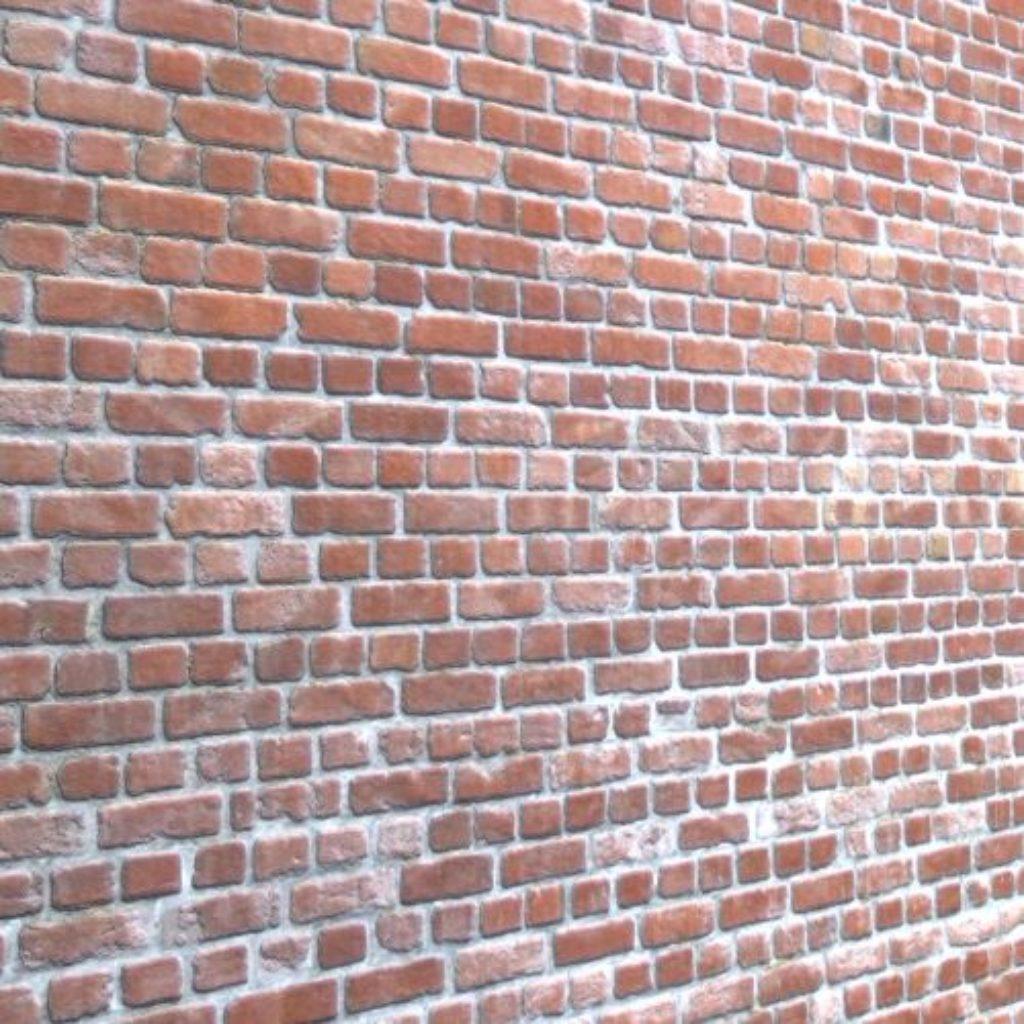 bricks 002