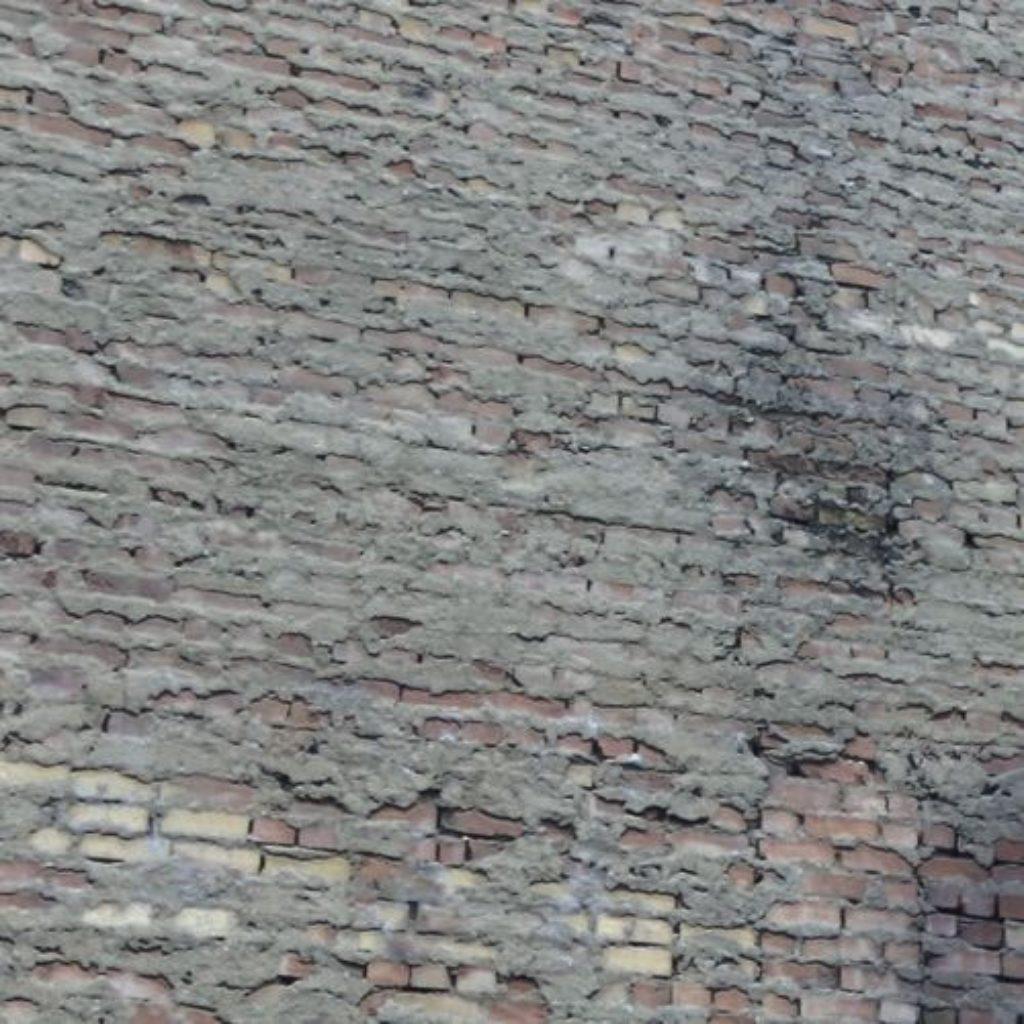 bricks 003