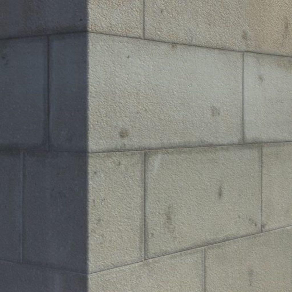 bricks 005