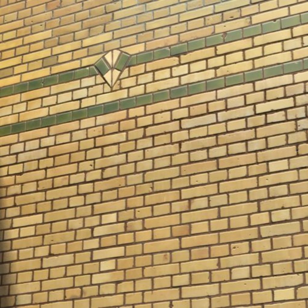 bricks 006