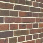 bricks 009