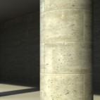 bricks 012