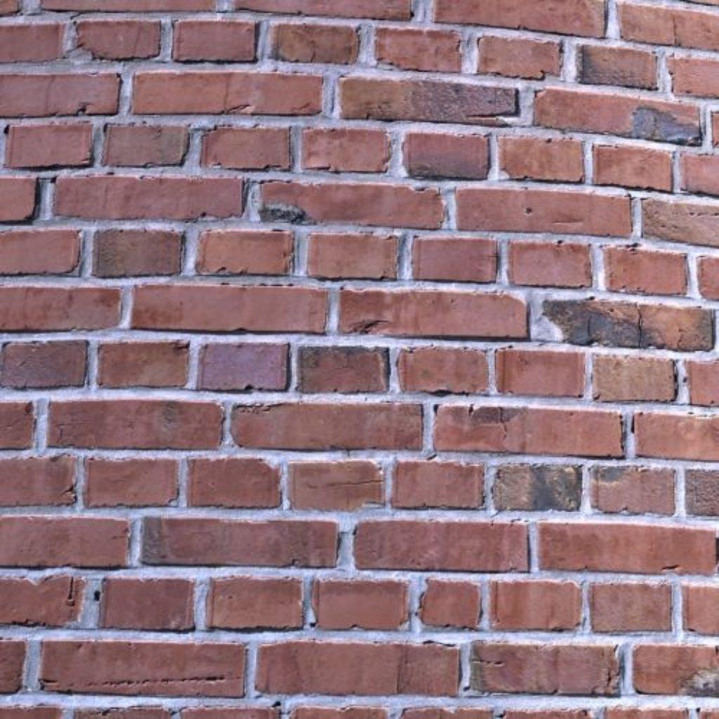 bricks 013
