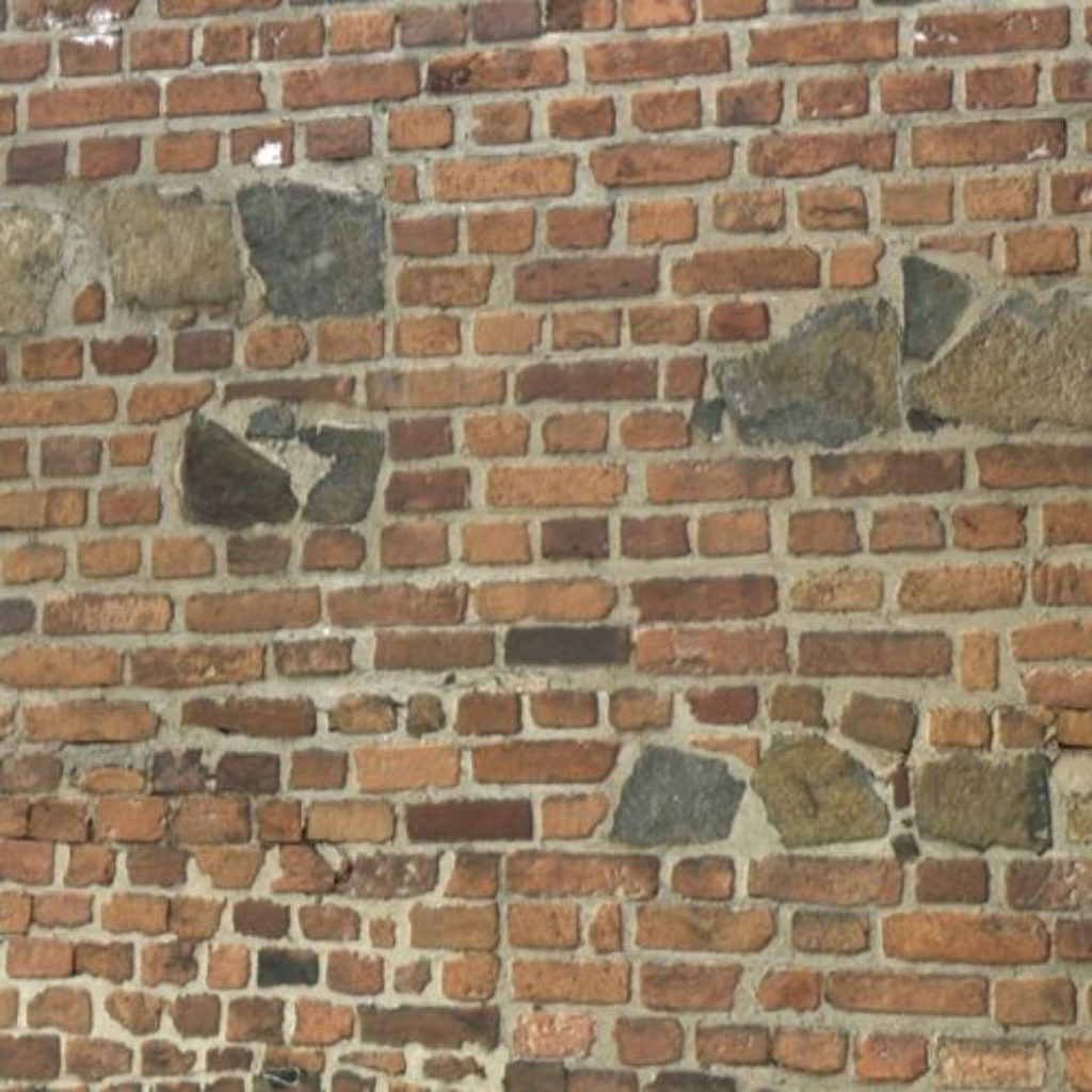 bricks 015