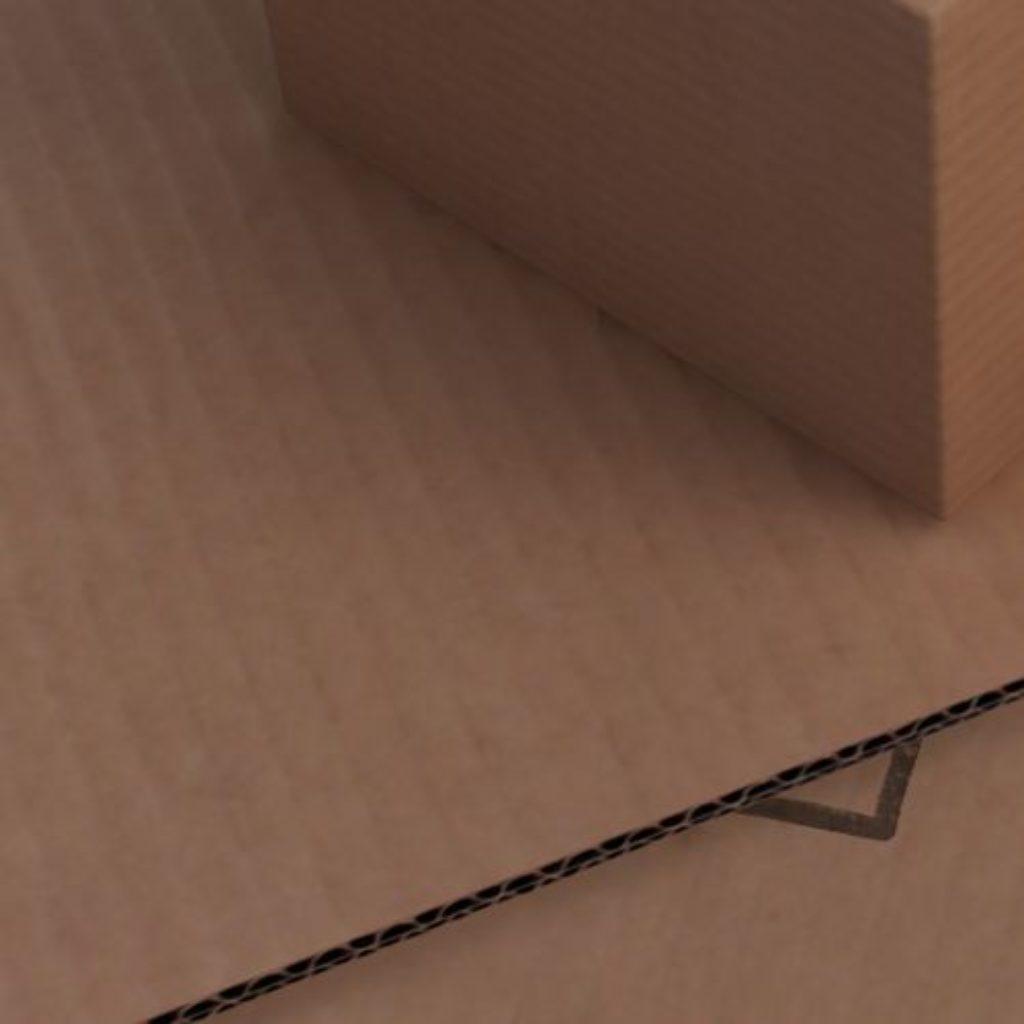cardboard 001