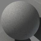 concrete 001