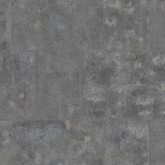 concrete 008