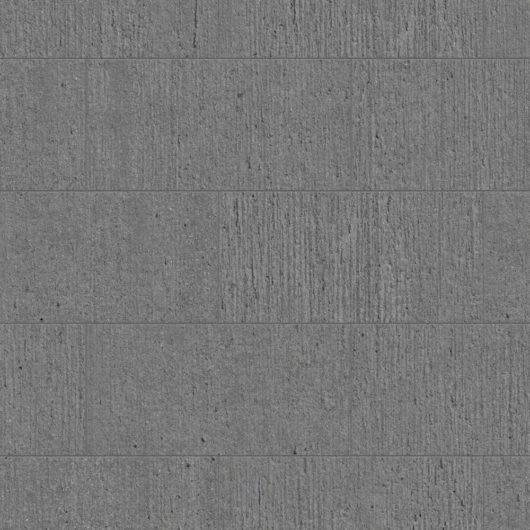 concrete 010
