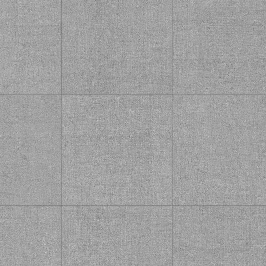 concrete 011