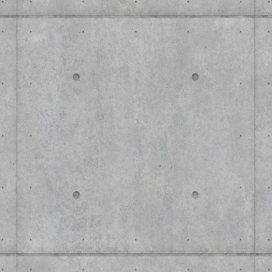 concrete 022