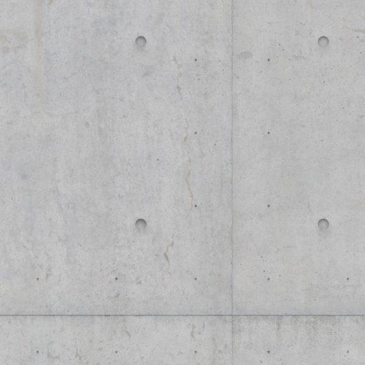 concrete 025