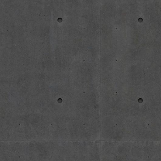 concrete 027