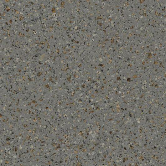 concrete 054