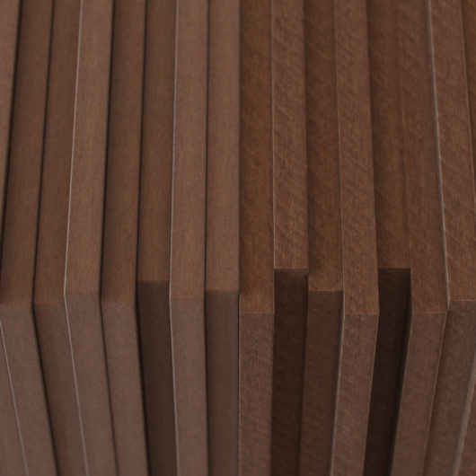 fiberboard edge 002