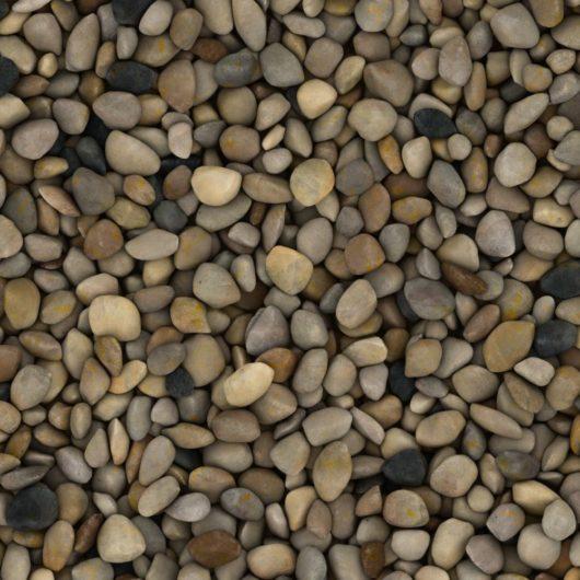 gravel 001