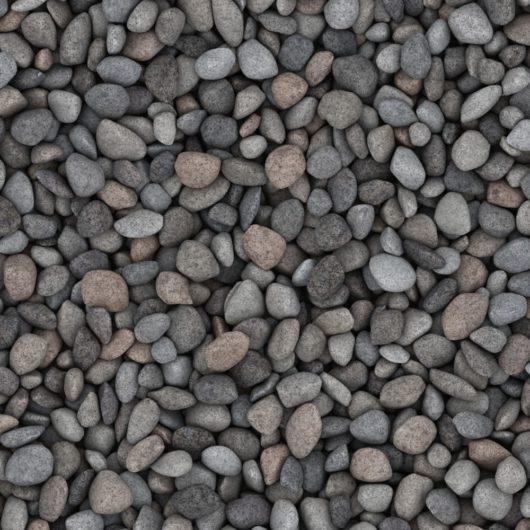 gravel 003