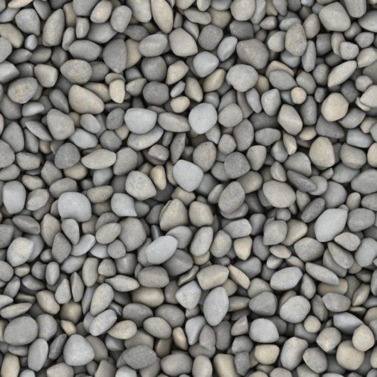 gravel 004
