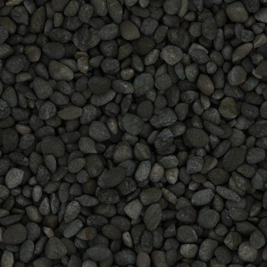 gravel 005