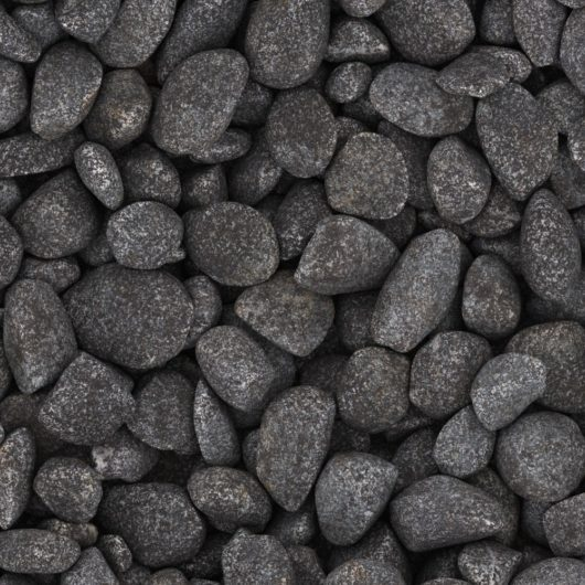 gravel 007