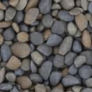 gravel 014