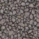 gravel 023