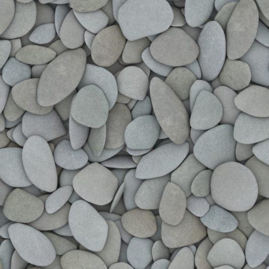 gravel 024