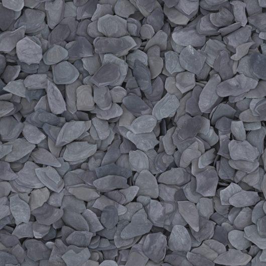 gravel 041