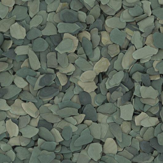 gravel 043