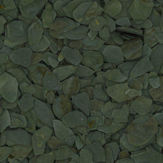 gravel 045