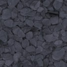 gravel 046