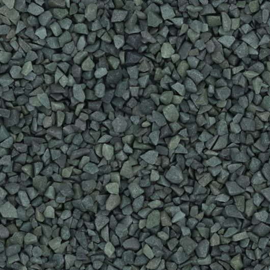 gravel 048