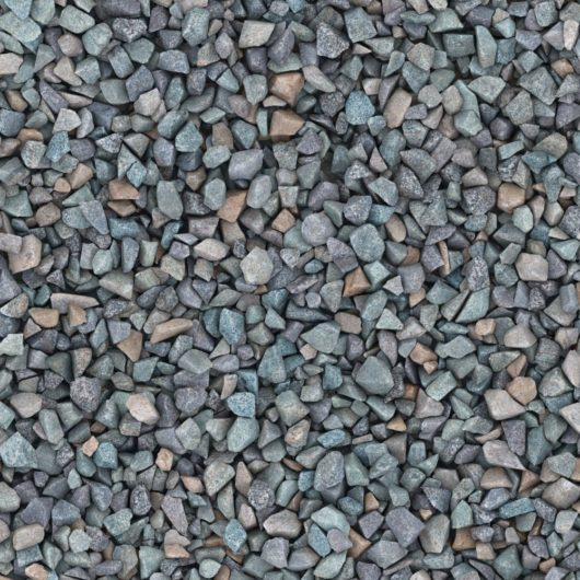 gravel 049