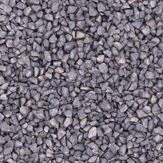 gravel 050